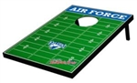 Brand New Air Force Academy Falcons Tailgate Toss Bean Bag Game - Officially Licensed