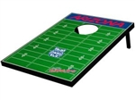 Brand New University of Arizona Wildcats Tailgate Toss Bean Bag Game - Officially Licensed