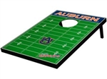 Brand New Auburn University Tigers Tailgate Toss Bean Bag Game - Officially Licensed