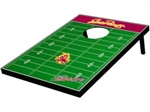 Brand New Arizona State University Sun Devils Tailgate Toss Bean Bag Game - Officially Licensed