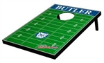 Brand New Butler University Bulldogs Tailgate Toss Bean Bag Game - Officially Licensed