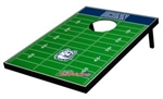 Brand New University of Connecticut  Huskies Tailgate Toss Bean Bag Game - Officially Licensed