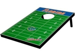 Brand New University of Florida Gators Tailgate Toss Bean Bag Game - Officially Licensed
