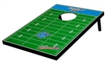 Brand New Grand Valley State University Lakers Tailgate Toss Bean Bag Game - Officially Licensed