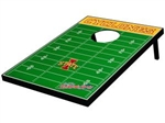 Brand New Iowa State Cyclones Tailgate Toss Bean Bag Game - Officially Licensed