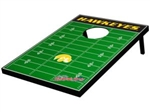 Brand New Iowa State Hawkeyes Tailgate Toss Bean Bag Game - Officially Licensed