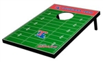 Brand New Louisiana Tech University Bulldogs Tailgate Toss Bean Bag Game - Officially Licensed