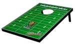 Brand New Marshall University Thundering Herd Tailgate Toss Bean Bag Game - Officially Licensed