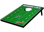 Brand New Michigan State University Spartans Tailgate Toss Bean Bag Game - Officially Licensed