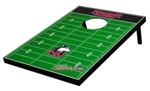 Brand New Northern Illinois University Huskies Tailgate Toss Bean Bag Game - Officially Licensed
