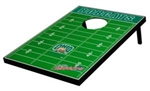 Brand New Ohio University Bobcats Tailgate Toss Bean Bag Game - Officially Licensed