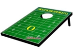 Brand New Oregon Ducks Tailgate Toss Bean Bag Game - Officially Licensed