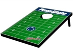Brand New Penn State Nittany Lions Tailgate Toss Bean Bag Game - Officially Licensed