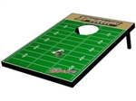 Brand New Purdue Boilermakers Tailgate Toss Bean Bag Game - Officially Licensed