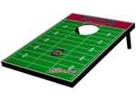 Brand New University of South Carolina Gamecocks Tailgate Toss Bean Bag Game - Officially Licensed
