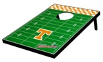 Brand New University of Tennessee Volunteers Tailgate Toss Bean Bag Game - Officially Licensed