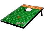 Brand New Texas Longhorns Tailgate Toss Bean Bag Game - Officially Licensed