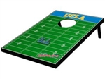 Brand New University of California Los Angeles Bruins Tailgate Toss Bean Bag Game - Officially Licensed