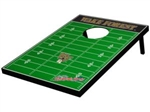 Brand New Wake Forest University Demon Deacons Tailgate Toss Bean Bag Game - Officially Licensed