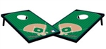 Brand New Original MLB Baseball Tailgate Toss Bean Bag Game