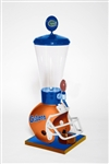 Brand New University of Florida Gators College Beverage Dispenser - Officially Licensed