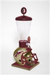 Brand New Florida State Seminoles College Beverage Dispenser - Officially Licensed