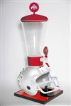 Brand New Ohio State University Buckeyes College Beverage Dispenser - Officially Licensed