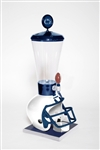 Brand New Penn State Nittany Lions College Beverage Dispenser - Officially Licensed