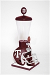Brand New Texas A&M University Aggies College Beverage Dispenser - Officially Licensed