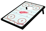 Brand New Detroit Red Wings Tailgate Toss Bean Bag Game - Officially Licensed