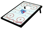 Brand New New York Rangers Tailgate Toss Bean Bag Game - Officially Licensed