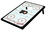 Brand New Philadelphia Flyers Tailgate Toss Bean Bag Game - Officially Licensed