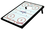 Brand New Washington Capitals Tailgate Toss Bean Bag Game - Officially Licensed
