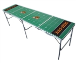 Brand New Oregon State University Beavers  2' x 8' Tailgate Table - Officially Licensed