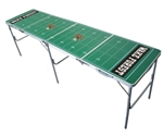 Brand New Wake Forest University Demon Deacons  2' x 8' Tailgate Table - Officially Licensed