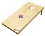 Brand New Philadelphia Phillies Tailgate Toss XL Platinum Edition Bean Bag Game - Officially Licensed