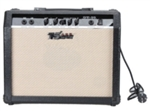 30 Watt Electric Guitar Amplifier