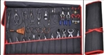 High Quality 29 pcs Bonsai Pruning Tools Plants Care Wire Set