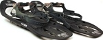 "High Quality Men's Tubbs Flex TRK 24"" Snowshoes"