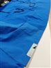 Seconds - Wayfarer Overboom Cover in Blue Cotton/PolyPVC