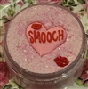 4 ounce Kiss Me Silly Shea Oil Sugar Scrub
