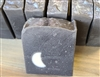Cocoa Butter Moon Cold Process Soap