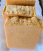 Energy Almond Milk Cold Process Soap