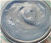 Evernight Shea Butter Whipped Soap