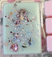 Forevermore Wax Tart