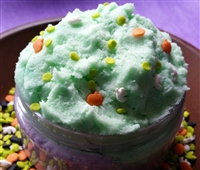 Monster Mash-up Aloe Butter Sugar Scrub