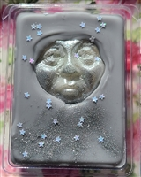 Moonbeams Wax Tart
