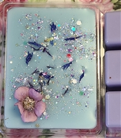 Summer Twilight Wax Tart