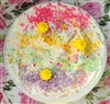 Sunshine & Rainbows Shea Oil Sugar Scrub