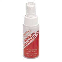 GRS DIAMOND SPRAY 1MICRON 002-754